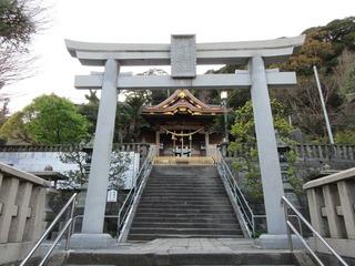 叶神社.JPG