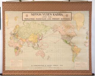 日本郵船 地図海図 修復後.jpg