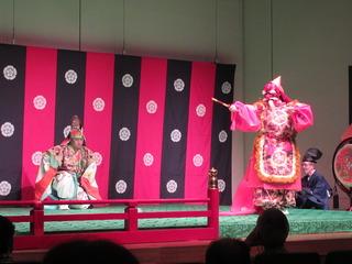 横浜雅楽会2.JPG