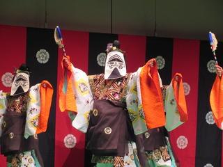 横浜雅楽会3.JPG