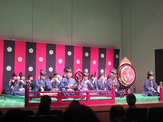 横浜雅楽会1.JPG