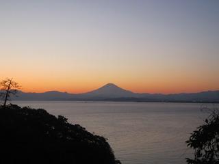江島節分2.JPG
