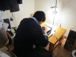 版画工房.JPG