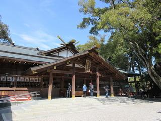 猿田彦神社.JPG