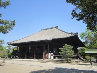 西大寺.JPG