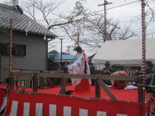 走水神社�B.JPG