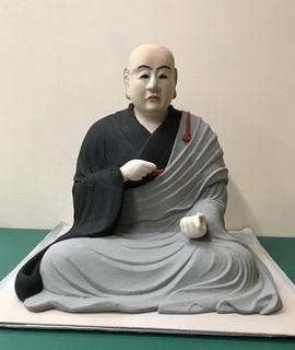 道元禅師修復後.JPG